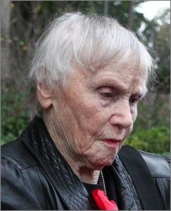 Anne Duffy-Lindsay