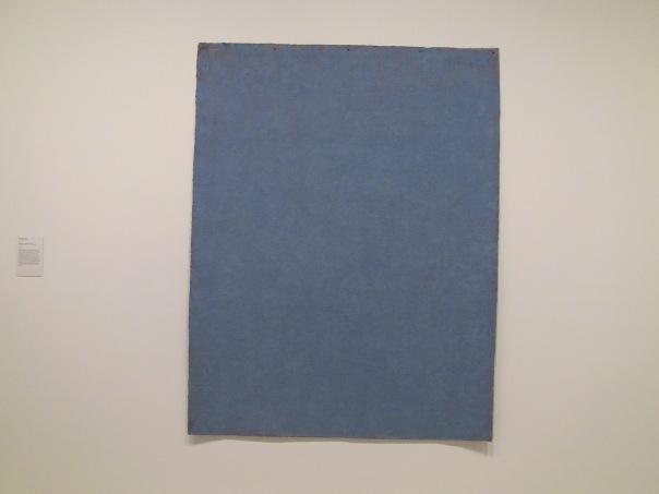 Blue 2_0301
