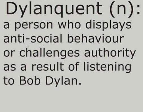 dylanquentjpg