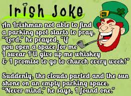 god-joke