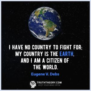 world-citizen