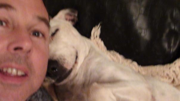 1-dog-and-me