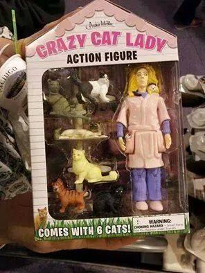 1-cat-lady
