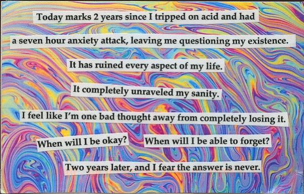 1-drugs-6