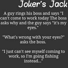 joke-3