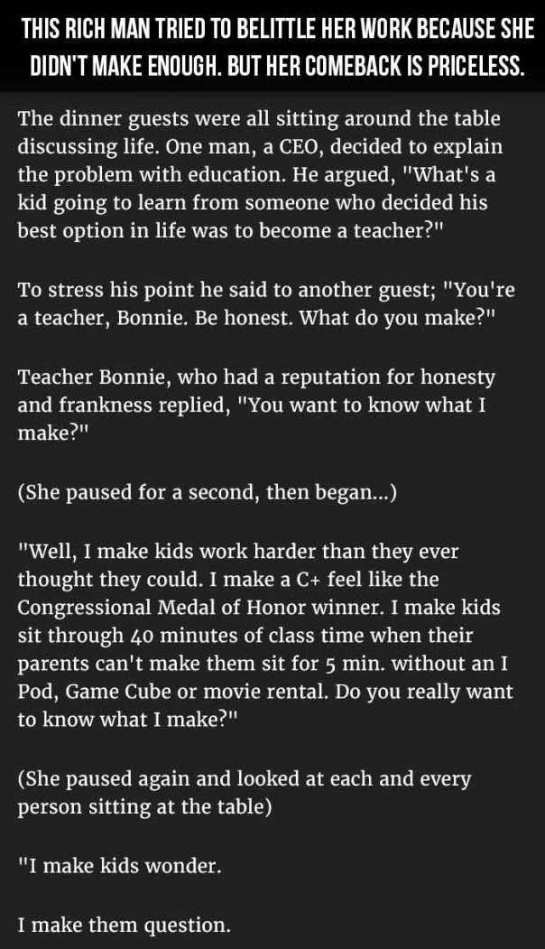 1-teachers
